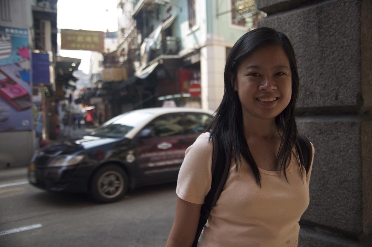 Lian Tze Lim