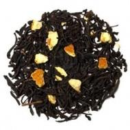 Kvæde Te/Quince Tea from House of Tea