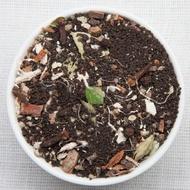 Assam Masala Chai Tea from Teabox