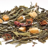 Fruit Bowl from Praise Tea Company