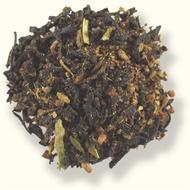 Vanilla Chai from The Jasmine Pearl Tea Company