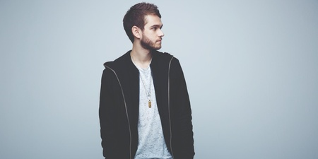 Zedd fans: here's your chance to choose your ideal setlists for his Asian shows