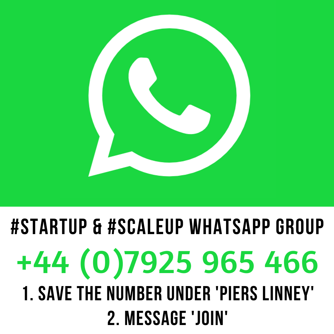 Join Whatsapp Group