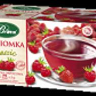 Wild Strawberry Tea from Biofix