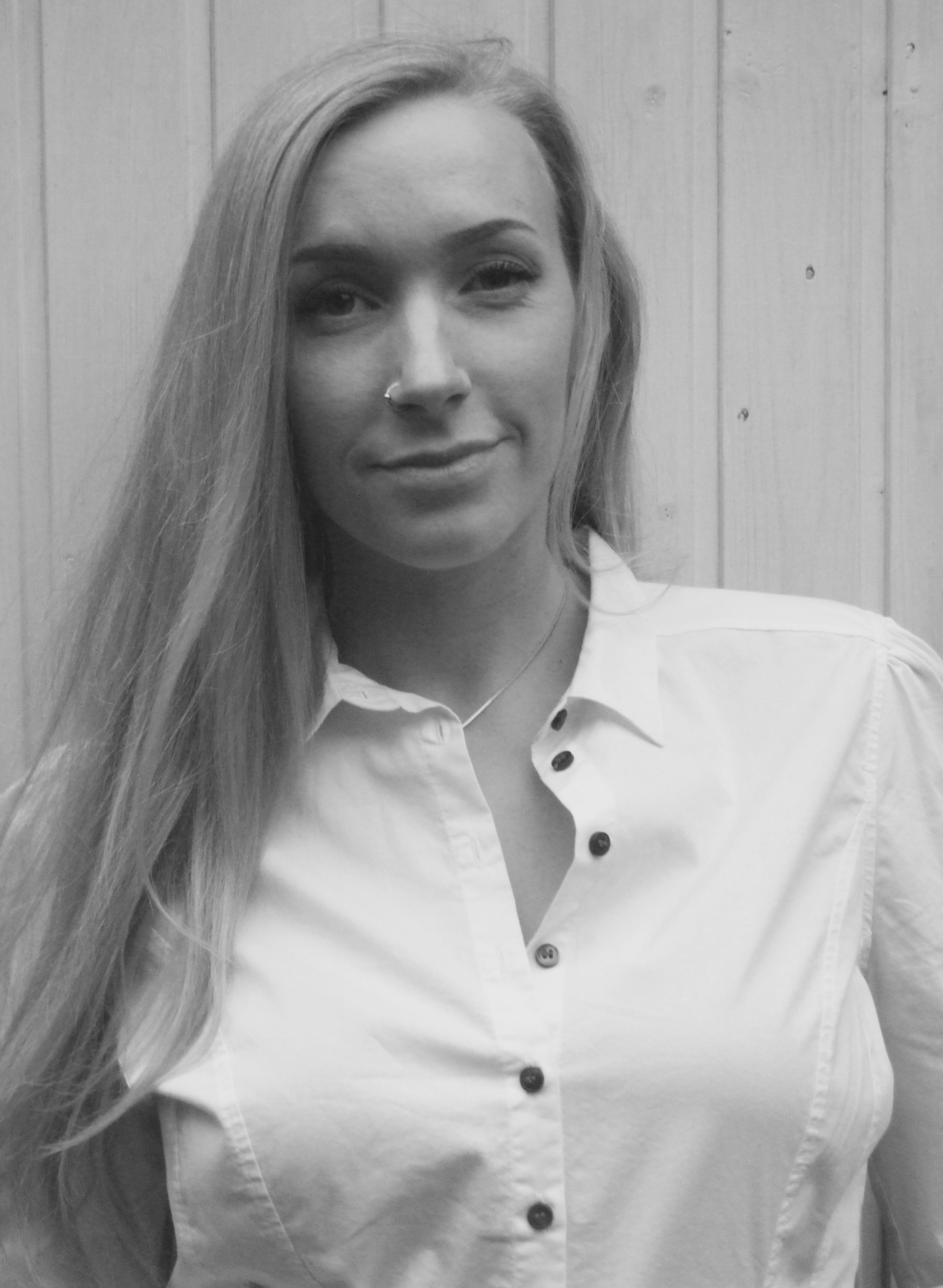Anna-Li Danielsson