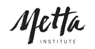 Metta Institute