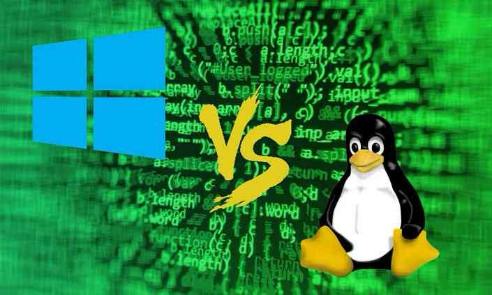 address the benefits and disadvantages of using unix or linux versus windows server within the organ So which web server should you choose to trends are indicating that nginx is gaining momentum within the web-server space runs on unix, windows, linux.