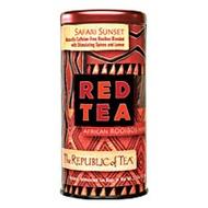 Safari Sunset from The Republic of Tea