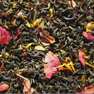 Fairytale from Tea Blossoms