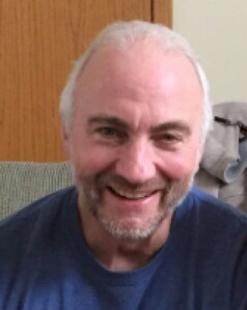 Tim Rochford