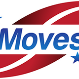 Fast Moves USA image
