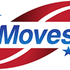 Dryden MI Movers