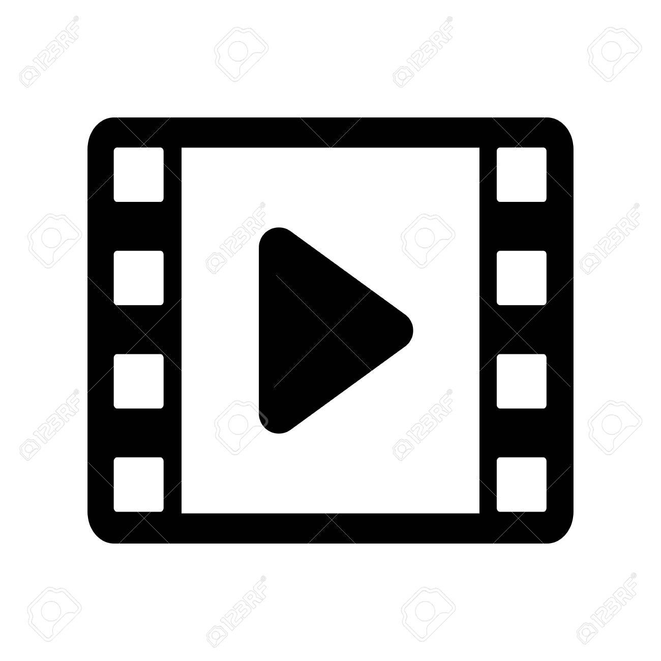 Watch Video Reviews