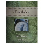 Earl Grey from Timothy's