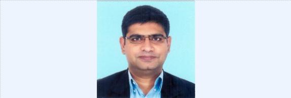 Venkatesh Varadachari