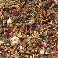 Chakra (No Flavoring Added) Herb Tea Blend from ESP Emporium