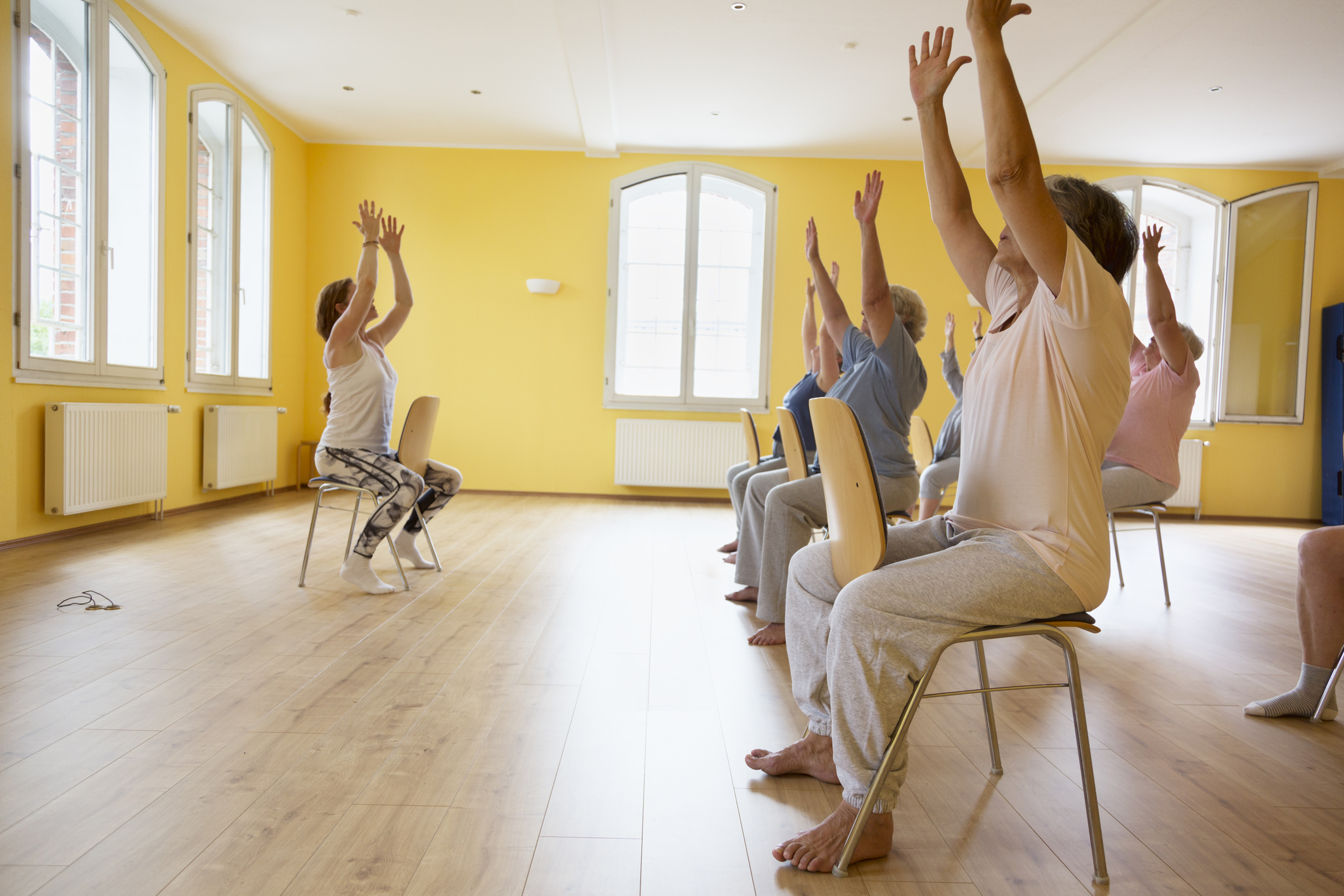 truest-intention-as-a-yoga-teacher-joanna-griffin-online-yoga-training