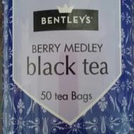 Berry Medley from Bentley's