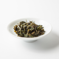 Wenshan Baochong Oolong from Tea Ave