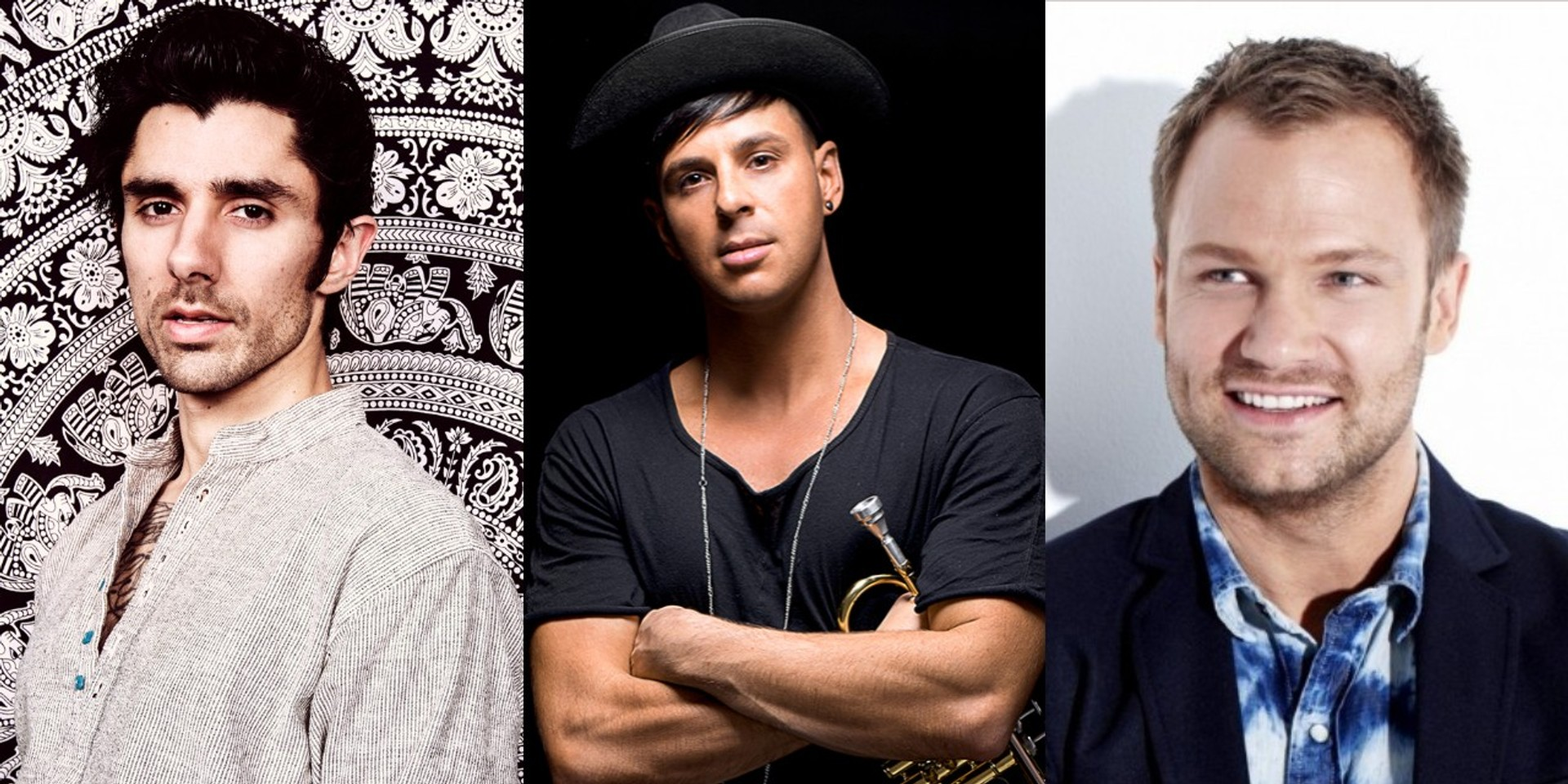 BREAKING: ZoukOut announces complete line-up – KSHMR, Timmy Trumpet and more added to final bill