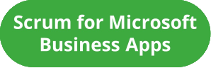 Visit Scrum for Microsoft Business Apps