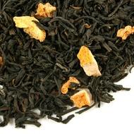 Orange Fruit Tea Blend from Monterey Bay Spice Company