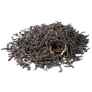 Maple Black from Sawadee Tea House