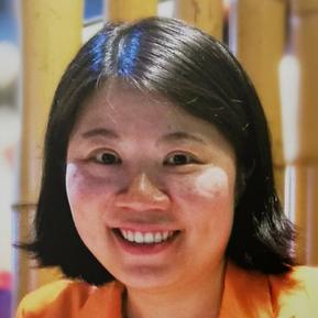 Sharon Tay (AdrianYeo)
