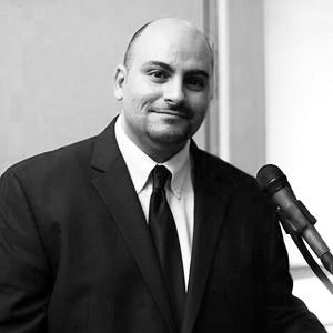 Flavio N. Medeiros
