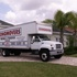 Siesta Key FL Movers
