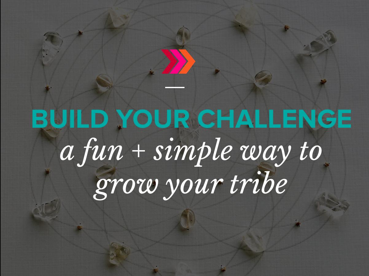 Build your challenge love over metrics lab with jadah sellner fandeluxe Image collections