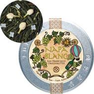 Napa Blanc from Lupicia