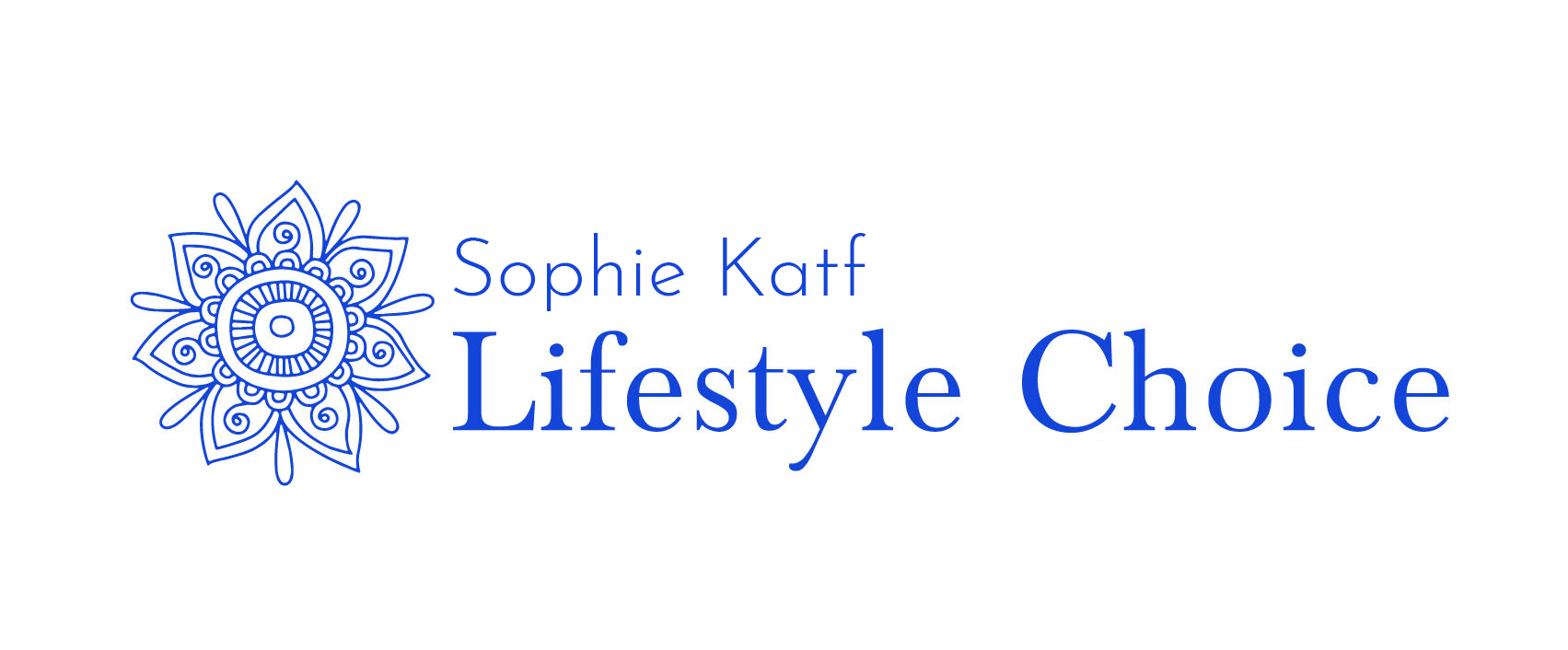 Lifestyle Choice Company Logo