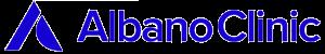 Albano Clinic Simple Hormones for Brain Health