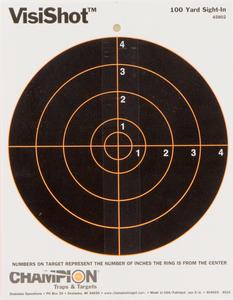 Champion Targets