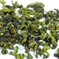 2010 Spring Imperial Anxi Mao Xie Oolong Tea from JK Tea Shop