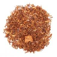 Rooibos Cinnamon Apple from Adagio Teas