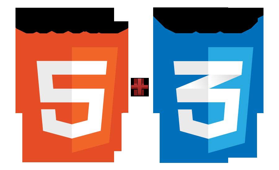 Quick fix HTML/CSS