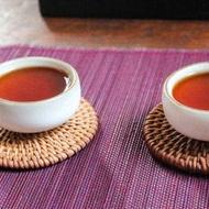Xingyang 2006 KT988 Shu Tuocha from Verdant Tea