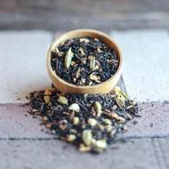 Vanilla Spice Chai from Fava Tea Co.