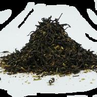 Shades of Grey from Acme Tea