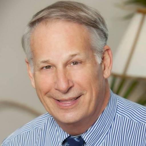 Dr. Wayne Whitley DDS