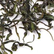 Cloud and Mist Yun Wu from Zhi Tea