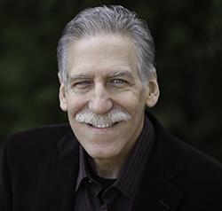 Dr. Michael L. Brown