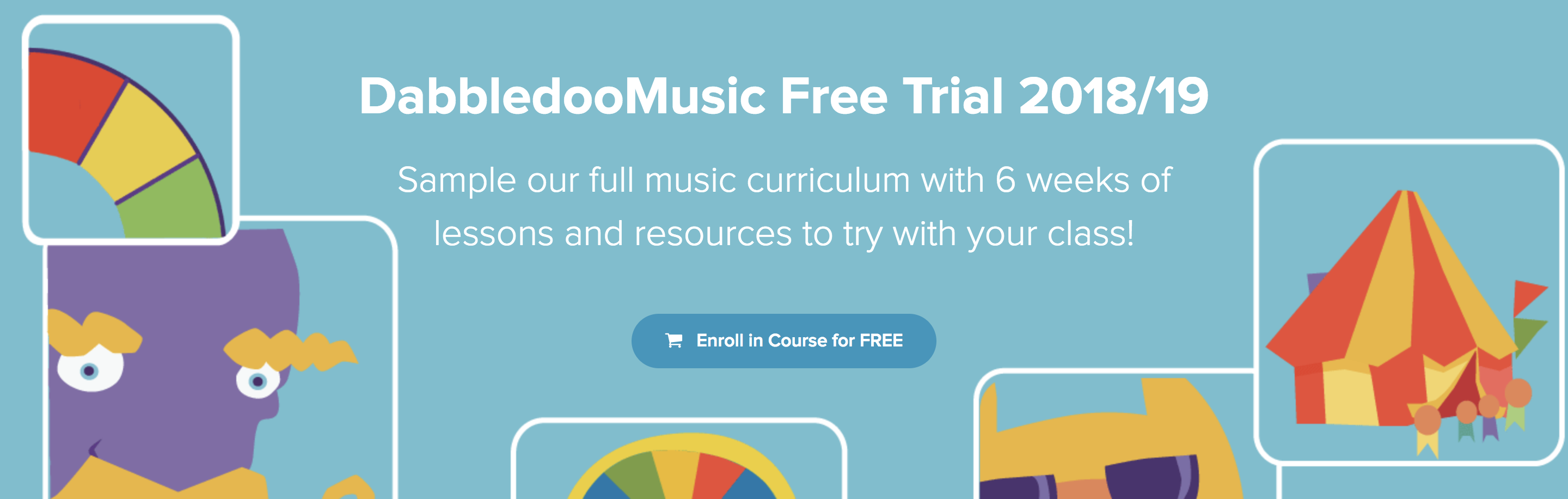 Irish Primary School Music Curriculum Trial