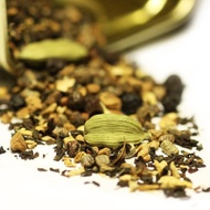 Masala Chai Organic from Tao Tea Leaf