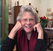 Susan Tiberghien