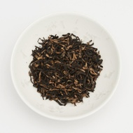 Doomni Assam from Tea Dealers