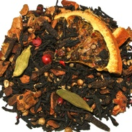 Night Before Christmas from LuxBerry Tea