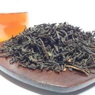 Indian Spiced Chai Tea from Triplet Tea